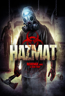 hazmat-(2013)-SMALL-picture